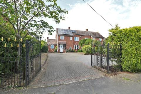 2 bedroom semi-detached house for sale - Gernon Road, Ardleigh, Colchester, Essex, CO7