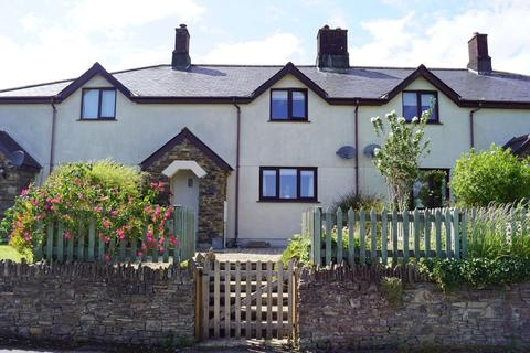 3 bedroom terraced house for sale - Tavistock