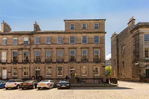 2 bedroom apartment for sale - Gloucester Place, Edinburgh