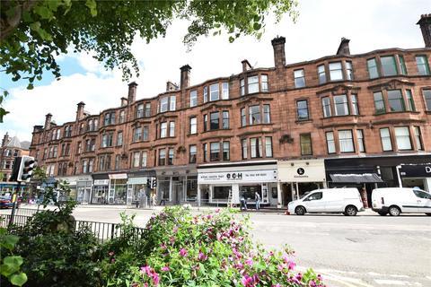 3 bedroom apartment for sale - 3/1, Hyndland Road, Hyndland, Glasgow