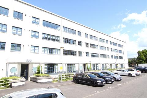 2 bedroom apartment for sale - 1/2, Shieldhall Road, Govan