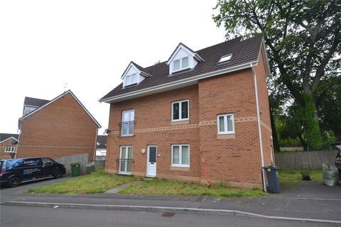 2 bedroom apartment to rent - Woodruff Way, Thornhill, Cardiff, Caerdydd, CF14