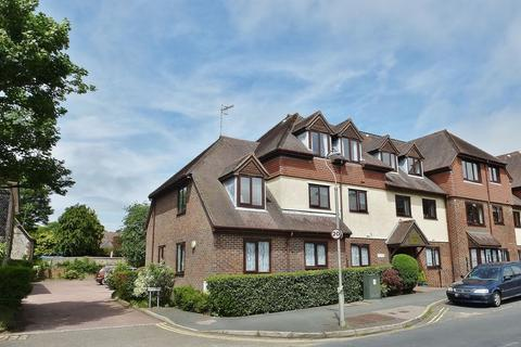 2 bedroom retirement property for sale - Ladies Mile Road, Brighton,East Sussex,