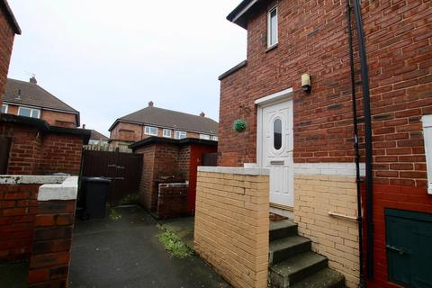 2 bedroom ground floor flat for sale - Simons Croft, Netherton, Bootle, L30