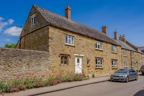 4 bedroom house for sale - Sibford Gower, Banbury, Oxfordshire