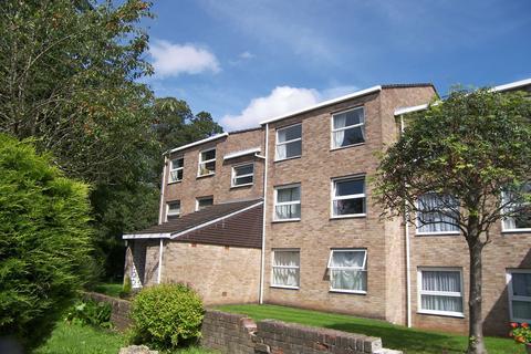 2 bedroom apartment to rent - Lincoln Court, Duchess Way, Stapleton, Bristol, BS16