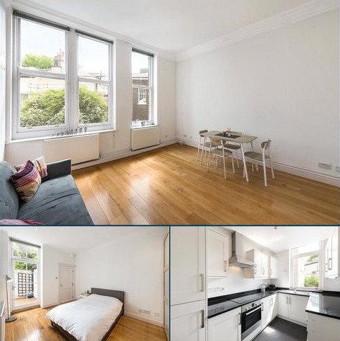 2 bedroom flat for sale - Kensington Court, Kensington, London