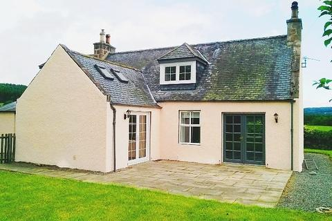 4 bedroom detached house to rent - Mill Of Dess Farmhouse, Dess, Aboyne, Aberdeenshire