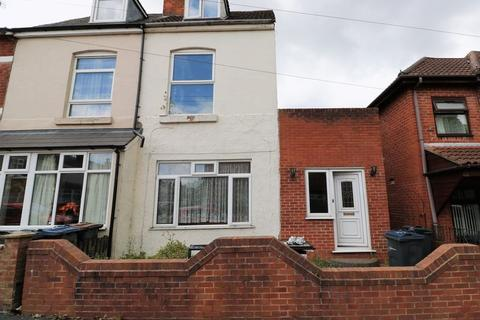 3 bedroom terraced house for sale - Highbury Road, Kings Heath Birmingham