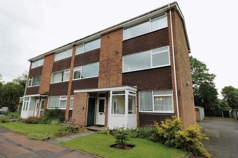 2 bedroom maisonette for sale - Links View, Streetly, Sutton Coldfield