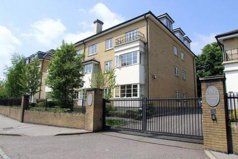 2 bedroom retirement property for sale - Pampisford Road, Purley
