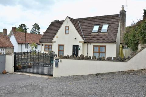 2 bedroom detached house for sale - Castle Hill, Banwell