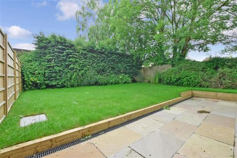 3 bedroom end of terrace house for sale - Hovendens, Sissinghurst, Kent