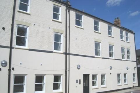 2 bedroom flat to rent - Cozens Court