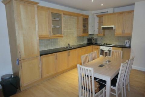 2 bedroom flat to rent - Pittville Circus, Cheltenham