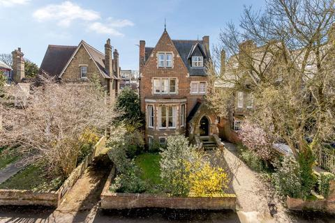 6 bedroom character property for sale - Canterbury Road, Oxford, Oxfordshire, OX2