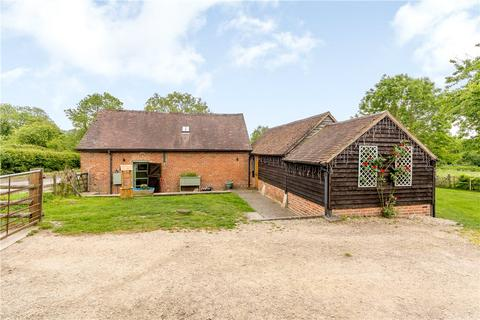 3 bedroom character property for sale - Brill, Aylesbury, HP18