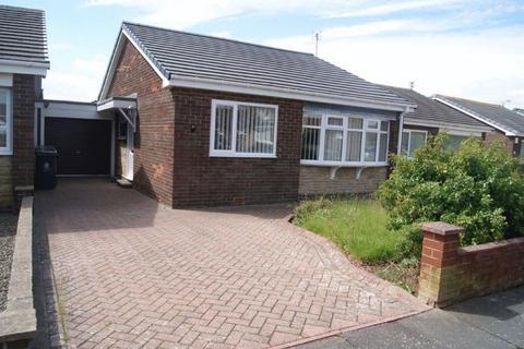 2 bedroom bungalow for sale - Megstone Court, Killingworth