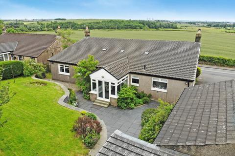 4 bedroom detached bungalow for sale - Summerlea Cottage, 2144 Balmore Road, Glasgow, G23 5HF