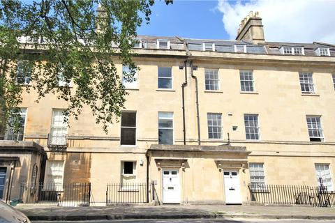 2 bedroom apartment for sale - Queens Parade, Bath, Somerset, BA1