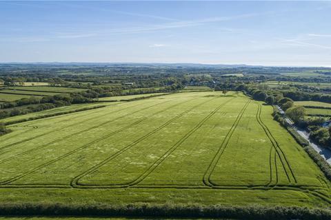 Land for sale - Land At Killatree, Holsworthy, Devon, EX22