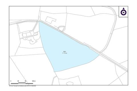 Land for sale - Land At Gypsy/Rydon Lane, Holsworthy, Devon, EX22