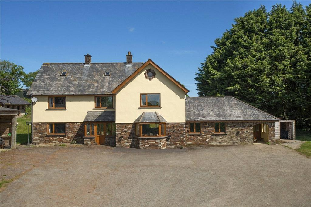 Lot 1: Thorne Farm