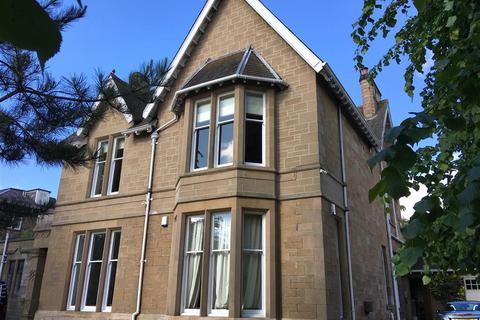 4 bedroom villa for sale - 10A Netherby Drive, Pollokshields, G41 5JA