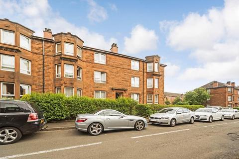 2 bedroom flat for sale - Ascog Street, Glasgow, G42 7JL