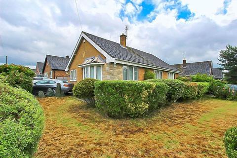 3 bedroom detached bungalow for sale - Skipton Place, Cannock