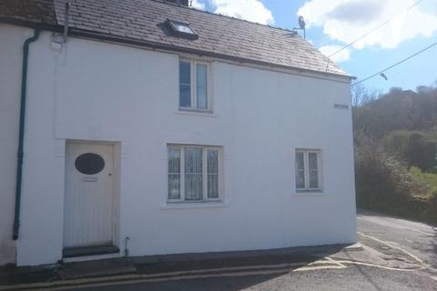 2 bedroom terraced house to rent - Mwthshwr, Cardigan
