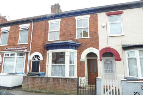 3 bedroom house for sale - Blenheim Street, Hull, HU5 3PR