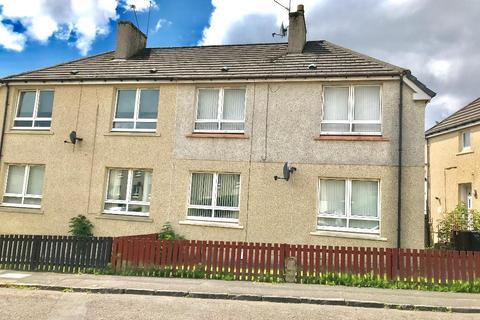 1 bedroom flat for sale - Cessnock Road, Millerston, G33 6NH