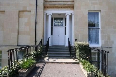 1 bedroom flat to rent - Hatherley House, Hatherley Road, Cheltenham