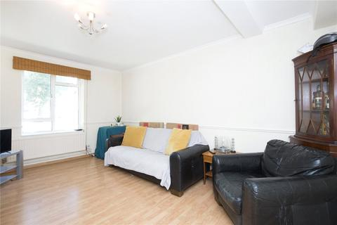 3 bedroom flat to rent - Lilian Baylis House, Canonbury Park South, Islington, London, N1