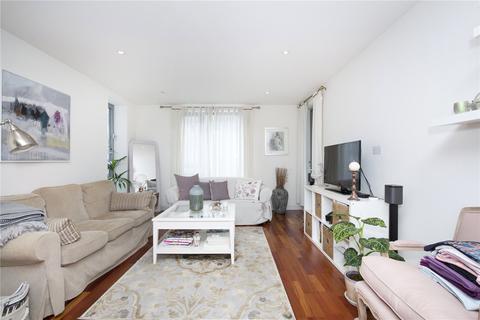 1 bedroom flat to rent - Matthias Apartments, 158 Northchurch Road, London, N1