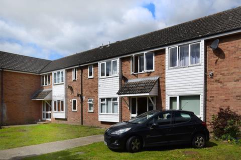 1 bedroom flat for sale - Barrett Close, King's Lynn