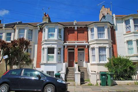 2 bedroom flat for sale - Grantham Road, Brighton