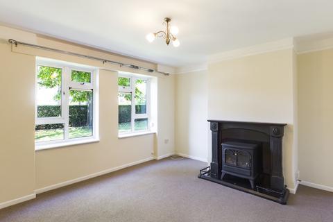 2 bedroom ground floor flat to rent - Rossendale Court, Folkestone