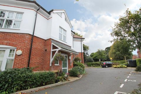 2 bedroom flat to rent - 1 Newstead Road, Southbourne, Bournemouth
