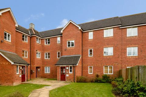 2 bedroom apartment to rent - South Willesborough, Ashford