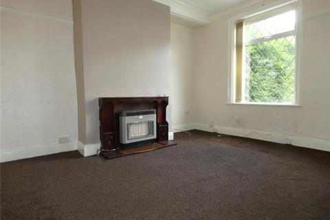 2 bedroom terraced house for sale - Silverdale Road, Bradford, BD5