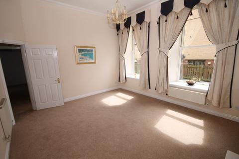 2 bedroom apartment to rent - AYR, St Leonards Wynd