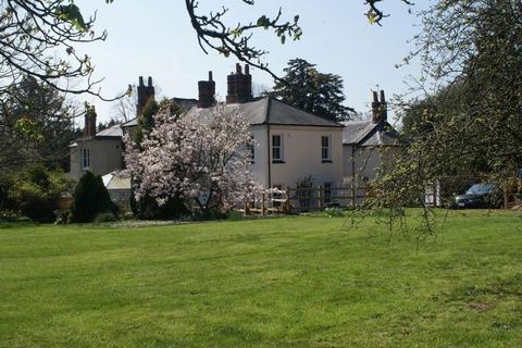 3 bedroom character property to rent - Hare Hatch, Berkshire.