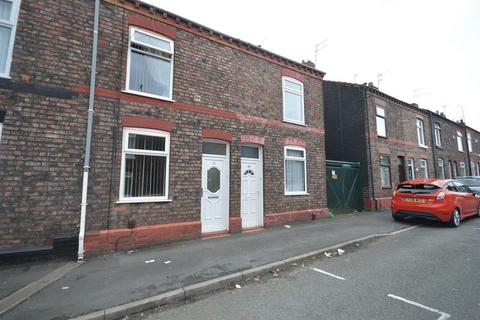 2 bedroom terraced house for sale - Greenway Road, Widnes