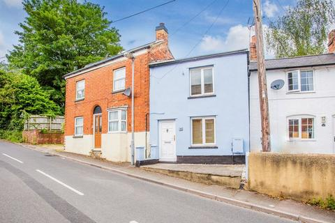 1 bedroom cottage to rent - Buckingham
