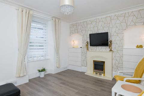 1 bedroom flat to rent - Holburn Street, City Centre, Aberdeen, AB10 6DA