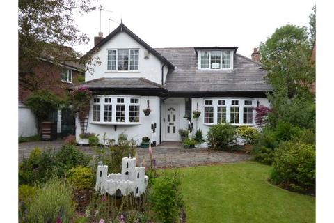 3 bedroom house for sale - SUTTON ROAD, WALSALL