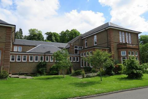 2 bedroom apartment to rent - 4 Glentress Apartments, Chiefswood Road, Melrose