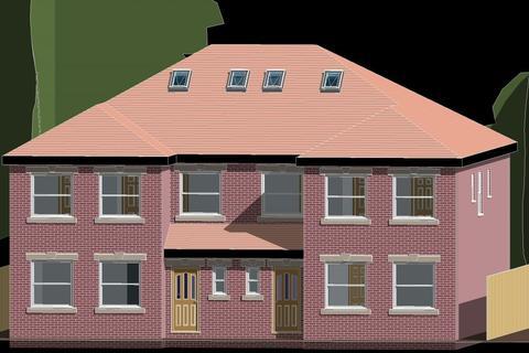 4 bedroom detached house for sale - Hadley Road, Enfield, EN2